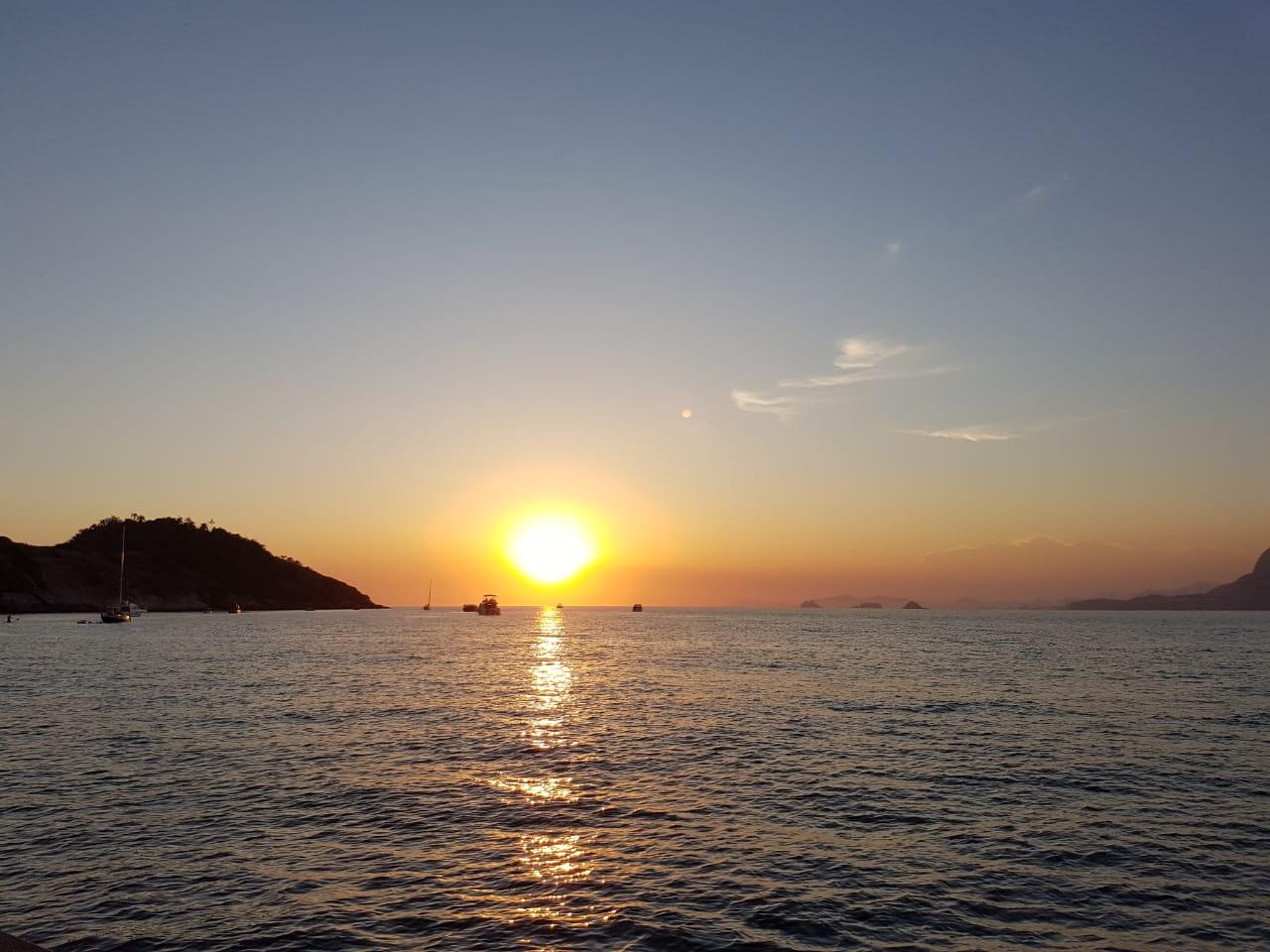 Os 10 melhores passeios de barco no Rio de Janeiro